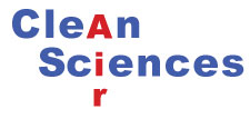 Clean Air Sciences Logo