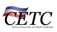 Certified Environmental Thermography Consultant (CETC)